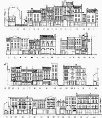 borough market sign borough high street british history online