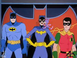 batman batgirl robin 3d cg u0026 abstract background