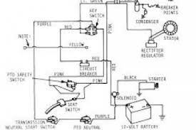 john deere 2305 wiring diagram john deere 2305 headlight john