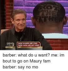 Maury Memes - nice maury memes wallpaper site wallpaper site