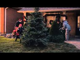 Commercial Christmas Decorations In Canada by Walmart Canada Christmas Decorations Commercial 2014 Youtube