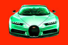 green bugatti 3 things you didn u0027t know about the bugatti chiron