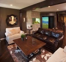 man cave basement designs basement contemporary with custom