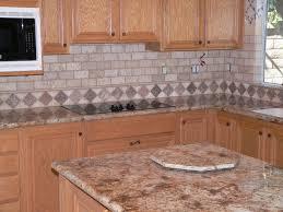 Best Kitchen Backsplash Designs Simple Kitchen Backsplash Ideas My Beautiful House