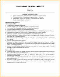exles of professional summary for resume summary exles for resume best of professional shalomhouse us