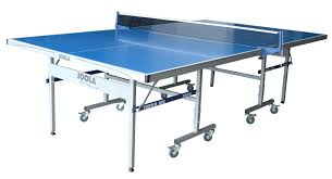 compare ping pong tables outdoor ping pong table top compare tables kettler topstar xl full