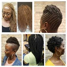 glo on braids u0026 natural hairstyling 107 photos u0026 21 reviews