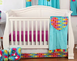 Gender Neutral Nursery Bedding Sets by Rainbow Baby Bedding Set U2022 Baby Bedroom