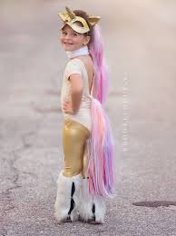Unicorn Costume Unicorn Halloween Costume Top 25 Best Unicorn Costume Ideas On