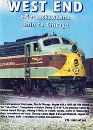 funeral plets west end erie lackawanna ohio to chicago dvd new cab ride lake