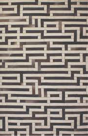 introducing jaunty rugs home interiors furniture and design