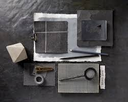 dulux trade paint expert how to pick the right shade of grey