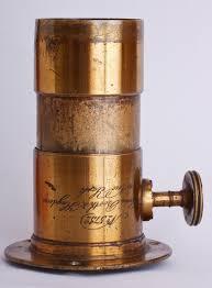 antique brass ls value antique and classic cameras