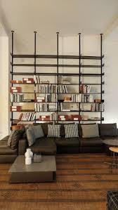 De Padova Outlet by 43 Best De Padova Images On Pinterest Architecture Armchair And