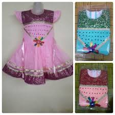 princess dress made in india at rs 220 piece baby clothes