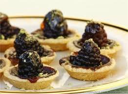 elegant dinner party menu ideas throwing an elegant dinner party try miniature sweets pham fatale