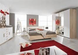 chambre f1 couleur pour chambre a coucher adulte 14 cool id233e pour le