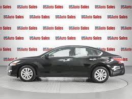 lexus of charleston used car inventory 2013 nissan altima 2 5 atlanta ga stone mountain marietta