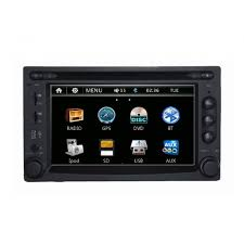cheap oldsmobile aurora 1995 2003 car radio dvd player gps