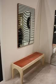 10 value adding home interior tips interior designs