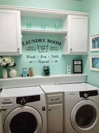 Deep Sink For Laundry Room by My Heart With Cabinet Luxury Home Design With Deep Sink Laundry