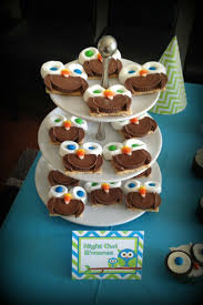 halloween kid party food 172 best first birthday party ideas images on pinterest