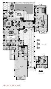 naples floor plan plan i home floor plan