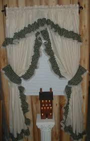 Gypsy Ruffled Shower Curtain Best Ruffle Shower Curtains Ideas On Pinterest Lace Ruffled