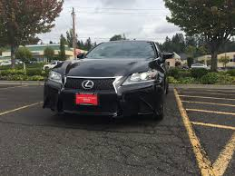 lexus ls f wiki upgrade suggestions for 2013 gs350 f sport lexus