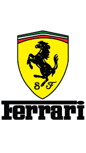 lamborghini logo sketch 14 best ferrari images on pinterest ferrari car and automotive art