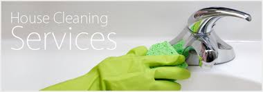 house cleaning images house cleaning services life maid easy