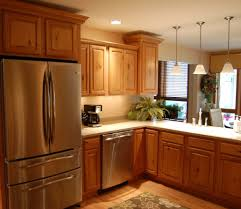 cost of kitchen island dazzling photos of kitchen wall shelf cool slide out kitchen