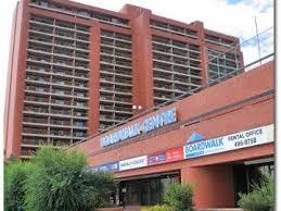 appartments for rent in edmonton 150 8930 jasper ave boardwalk centre edmonton alberta