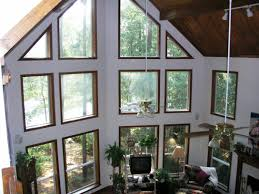 interior some types of home window styles rustic home window
