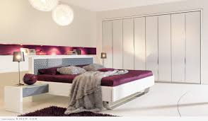 Lampen F Schlafzimmer Modern Schlafzimmer Modern Design übersicht Traum Schlafzimmer