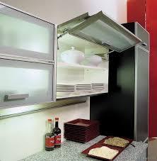 kitchen cabinets aluminum glass door pictures of kitchens modern two tone kitchen cabinets