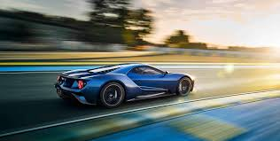 over 30 hd mitsubishi wallpapers ford gt blue color on race track full hd wallpaper cars in blue