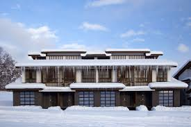 new hotels and ski lifts coming to niseko japan curbed ski