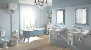 bathroom designs 2013 bathroom design surrey bathroom designs 2013 original victorian