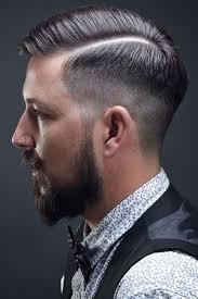 what is a gentlemens haircut best 25 gentleman haircut ideas on pinterest different styles
