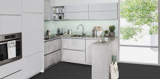 choisir cuisine meubles de cuisine comment bien les choisir femme actuelle