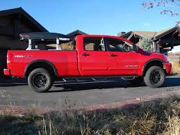 nissan titan invoice price thinking about buying a 2010 titan opinions nissan titan forum