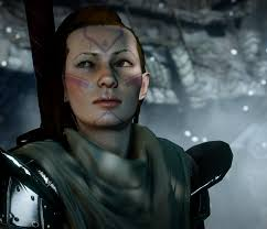 dragon age inqusition black hair dragon age inquisition hopes for the after game spoilers 1