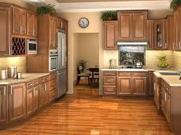 kitchen cabinets bc refinishing kitchen cabinets vancouver bc tags refinish refurbish