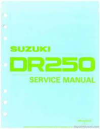 dr250s wiring diagram wiring diagram kaf e wiring image wiring