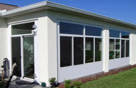 Patio Enclosure Systems Patio Enclosures Glass Room Enclosures And Acrylic Room Enclosures