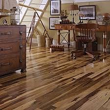 wood flooring image of rustic birch hardwood flooring