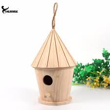 Bird Decorations For Home Compare Prices On Nest Boxes For Birds Online Shopping Buy Low