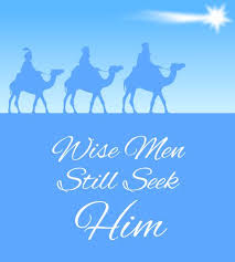 88 best christian scripture printables images on pinterest