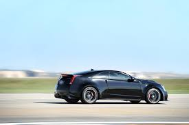 cadillac cts 3 2 cars cadillac cts v cts hennessey wallpaper allwallpaper in